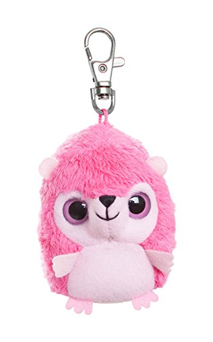 aurora-world-3-inch-yoohoo-and-friends-yoohoo-hedgie-mini-key-clip