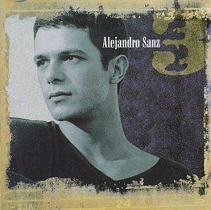 Alejandro Sanz - Tres - Zortam Music