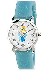 Disney Princess Cinderella Watch