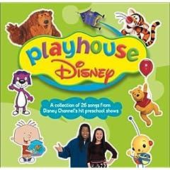 Playhouse Disney Com Car Interior Design
