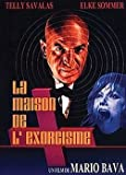 The House of Exorcism [1977] [DVD]