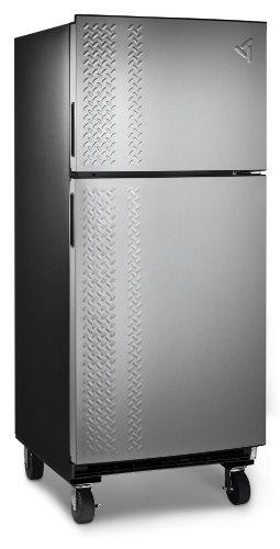Gladiator GARF19XXYK Chillerator Garage Refrigerator (Gladiator Refrigerator compare prices)