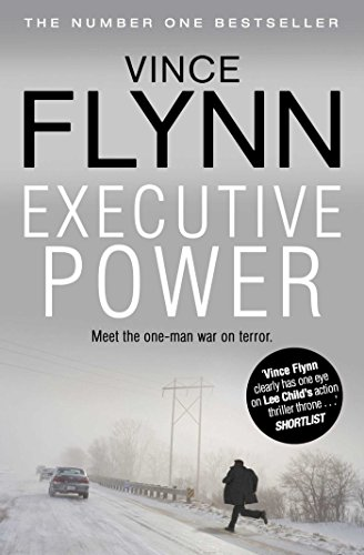 executive-power-the-mitch-rapp-series-book-4