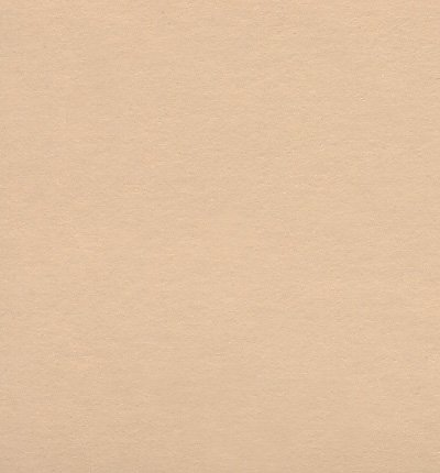 Colored Cardstock Paper 67lb, 8.5 x 11 and 11 x 17 - 250 Sheets Per Pack. (11 x 17 Tan)