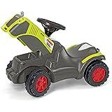 Rolly Toys 132652 - Rutscher rollyMinitrac Claas Xerion