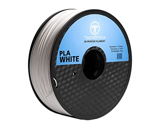 TechOrbits-PLA-3D-Printer-Filament-Dimensional-Accuracy-005-mm-1-kg-Spool-175-mm