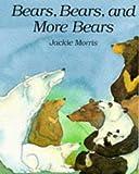 Bears, Bears and More Bears