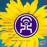 echange, troc Compilation - Happyland