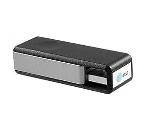 Option ICON 322 USB Modem - AT&T