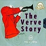 Verve Story 1944-1994