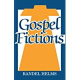 Gospel Fictionsby Randel Helms