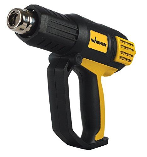 Wagner-0503049-HT4500-Heat-Gun-Tool-Set