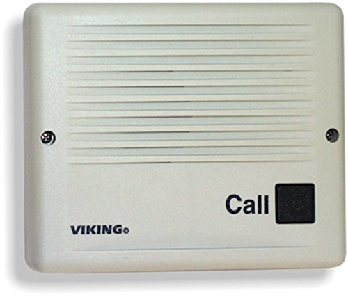 Viking Electronics - Viking Weather Resistant Door Speaker