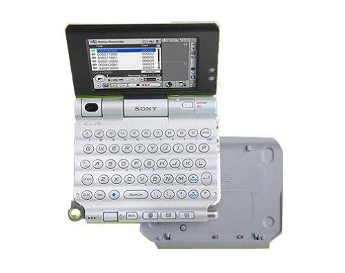 Sony-Clie-PEG-UX50-Handheld