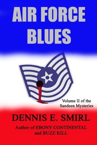 Air Force Blues