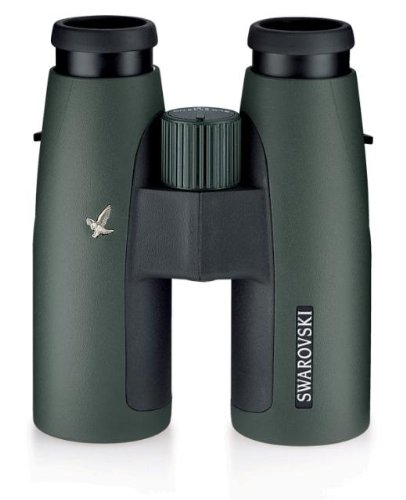 Swarovski Optik Slc 8X42 Hd