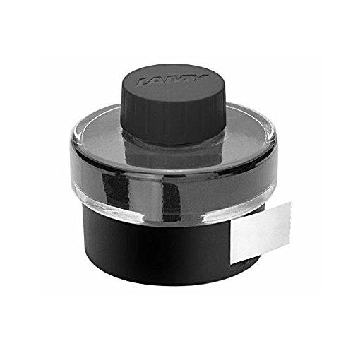 lamy-bottled-ink-50ml-with-blotting-paper-black-lt52bk