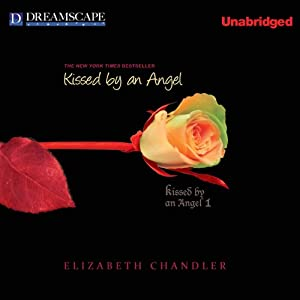 Kissed by an Angel | [Elizabeth Chandler]