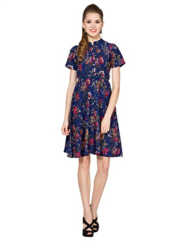 ae2dc9a6e72 Folklore Dresses Prices in India