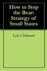 How to Stop the Bear: Strategy of Small States