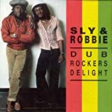 Dub Rockers Delight