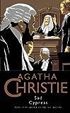 Sad Cypress (Agatha Christie Collection) (000231746X) by Christie, Agatha