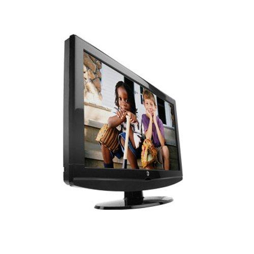 26IN LCD HDTV 1366X768 720P ATSC HDMI COMP VGA