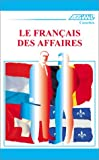 echange, troc Assimil - Collection Langues des Affaires - Le Français des affaires (coffret 4 cassettes)