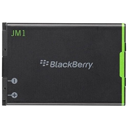 Battery 1230mAh J-M1 for BlackBerry 9900 9930