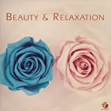 Beauty&Relaxation