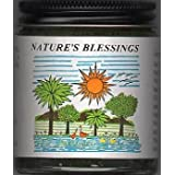 Nature's Blessings Hair Pomade 4 oz. ~ House of Nubian Inc