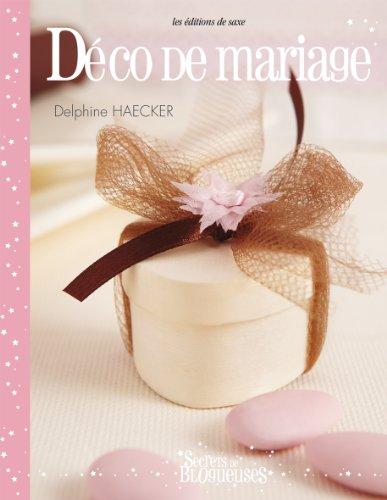 de mariage 4 titre déco de mariage nom de fichier deco de mariage ...