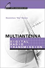Multiantenna Digital Radio Transmission