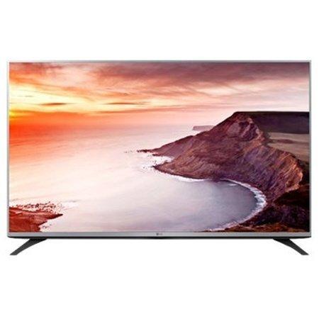 Lg 43LF540V 43 Inch HD TV
