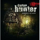 "Dorian Hunter 07. Amoklaufvon ""Marco G�llner"""