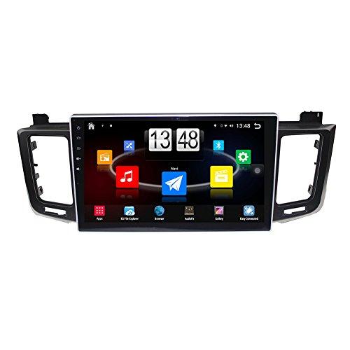 generic-257-cm-android-444-lecteur-dvd-de-voiture-pour-toyota-rav4-2013-2014-2015-2016-auto-navigati