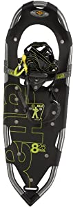 Buy Atlas 8 Series FRS Snowshoes by Atlas Snowshoes