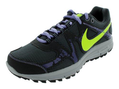 Nike Women's Lunarfly+ 3 Trail Running一站式海淘,海淘花专业海外代购网站--进口 海淘 正品 转运 价格