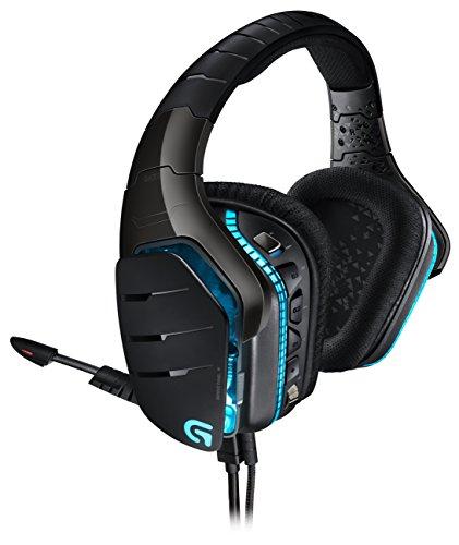 logitech-g633-artemis-spectrum-rgb-71-surround-sound-gaming-headset