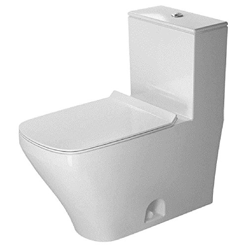 Duravit-2157010005-Durastyle-Toilet-1-Piece
