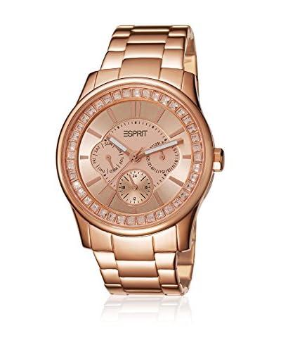 ESPRIT Reloj de cuarzo Woman ES105442004 40 mm