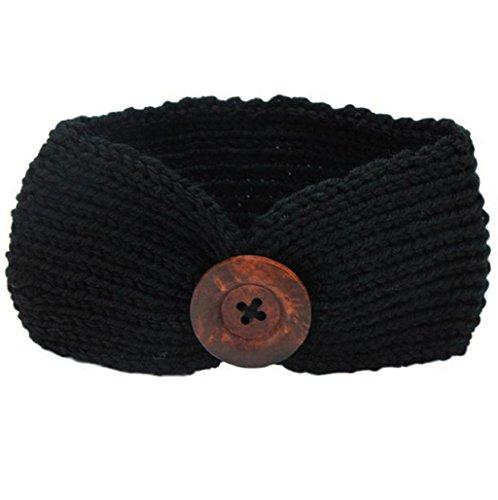 cintas-de-pelo-sannysis-giro-impresa-flor-de-primavera-pelo-de-turbante-diadema-cafe-negro