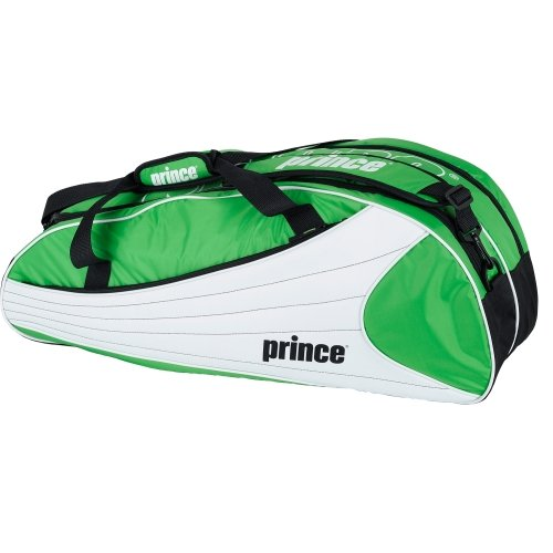 prince-victory-6-pack-tennis-bag