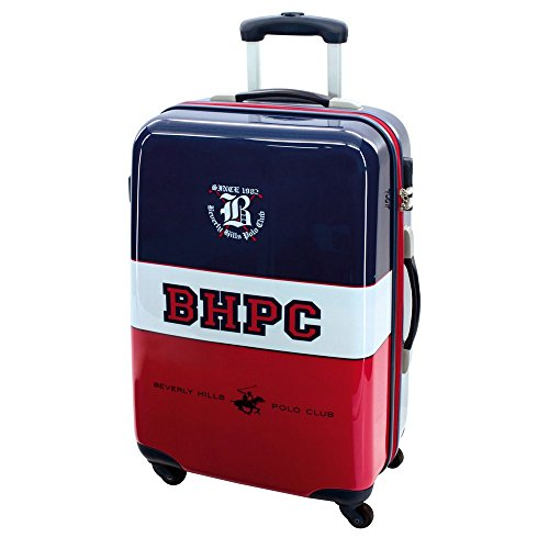 beverly-hills-polo-club-5279251-trolley-abs-multicolore-68-cm