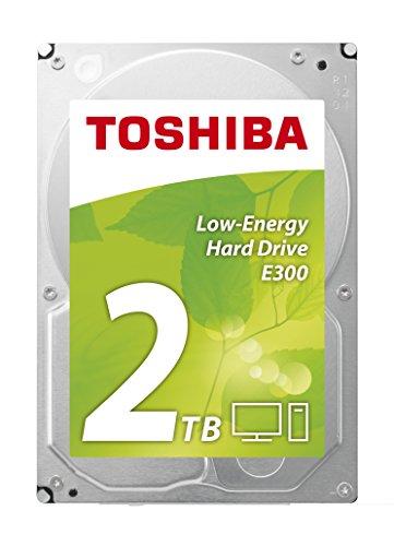 toshiba-e300-2-tb-35-inch-retail-kit-low-energy-hard-drive