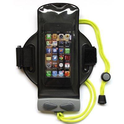 aquapac-small-waterproof-armband-case-216