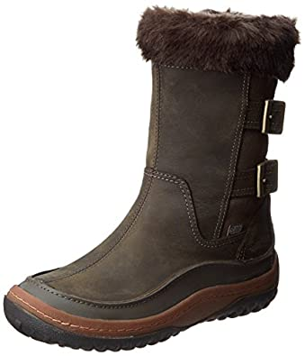 Popular Hellip Is There Any Chance You Might Review The Best Hiking Boots For Women At Some Point In The Near Future  Waterproof Is Available For $130 At Zappos, $130