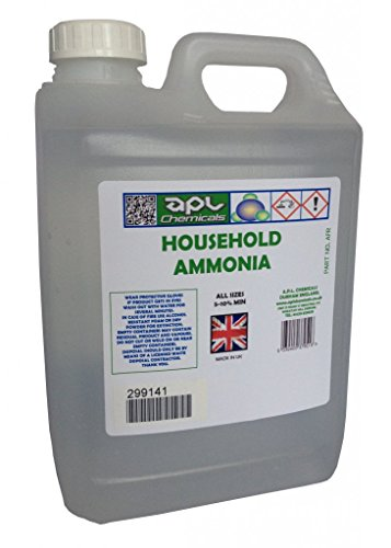 household-ammonia-cleaner-stain-remover-500ml