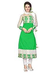 Shree_Sai_Exports-Unstitch Dress Material