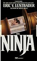 The Ninja: A Novel